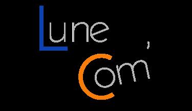 Lune Com